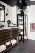 Extraordinary White Bathroom Ideas 173