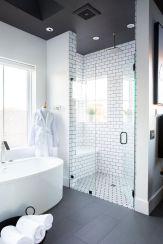 Extraordinary White Bathroom Ideas 185