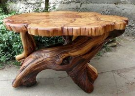 Selecting Between Various Types of Wooden Furniture 46