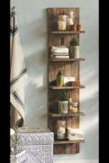 Selecting Between Various Types of Wooden Furniture 56