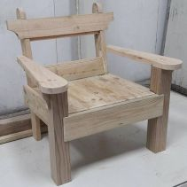 Selecting Between Various Types of Wooden Furniture 62