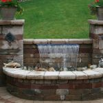 Enjoy the Peace and Serenity with Backyard Pond Decor 7