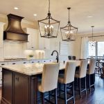 Classy Kitchen Bar Stools Addition to Your Kitchen 8