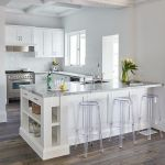 Classy Kitchen Bar Stools Addition to Your Kitchen 48