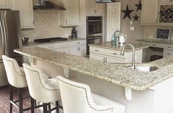 Classy Kitchen Bar Stools Addition to Your Kitchen 130