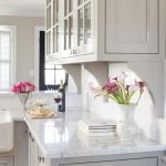 Makeover Your Kitchen Cabinets for More Storage And More Floor Space 101