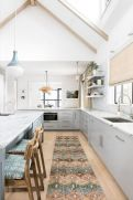 Effective Method to Choose the Best Kitchen Rugs 108