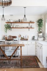Effective Method to Choose the Best Kitchen Rugs 113