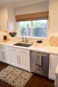 Effective Method to Choose the Best Kitchen Rugs 69