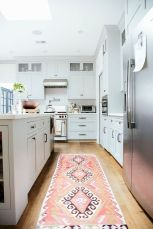 Effective Method to Choose the Best Kitchen Rugs 74