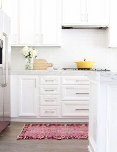 Effective Method to Choose the Best Kitchen Rugs 79