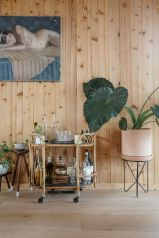 100++ Rattan Furniture to Make Your Classy Room 9