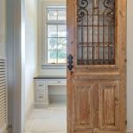 Creative Sliding Door For Any Homeowners 10