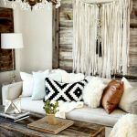 Excellent Christmas Craft Ideas for Your Living Room 103