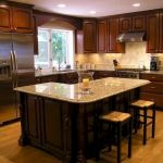 Easy Fix For Your Kitchen Remodel 4