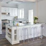Easy Fix For Your Kitchen Remodel 68