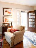 Minimalist Living Room Decor For Apartment 42