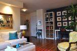 Minimalist Living Room Decor For Apartment 48