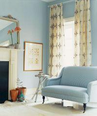Minimalist Living Room Decor For Apartment 50