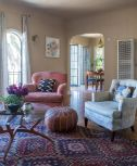 Minimalist Living Room Decor For Apartment 56