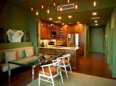 Minimalist Living Room Decor For Apartment 57