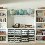 Smart Ideas For Amazing Bedroom Storage 102