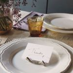 Thanksgiving Tabletop Crafts to Enhance Your Party 81