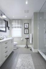 Astonishing Stylish Color Scheme For Your Bathroom