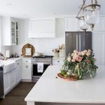 Fall Kitchen Remodel For Best Fall Experience