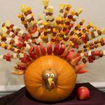 The Argument About Thanksgiving Fruit Centerpieces 042