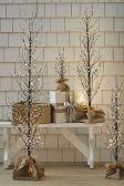 Wonderful Outdoor Christmas Lights Decoration Ideas