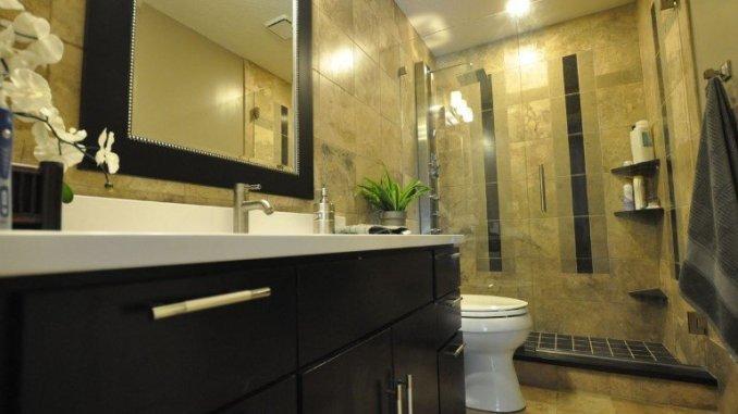 Small Bathroom Remodel.jpg