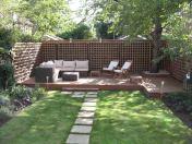 backyard-pic
