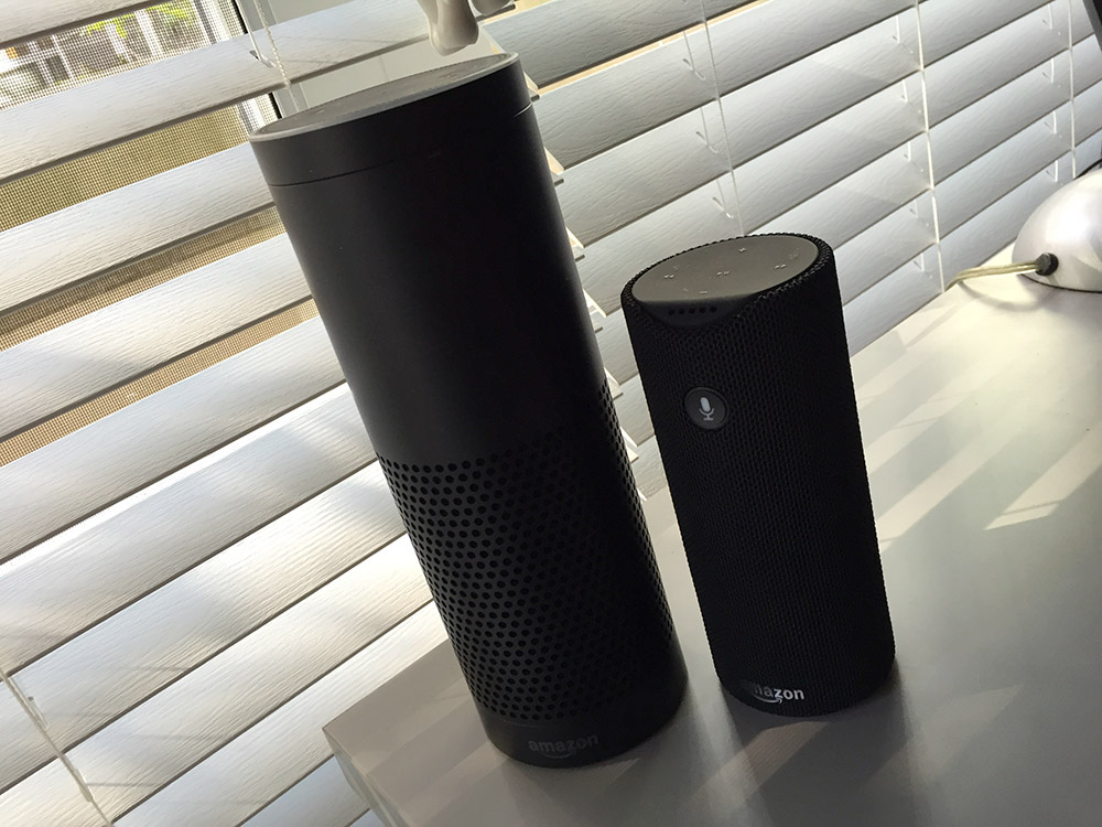 amazon_echo_amazon_tap_size_comparison