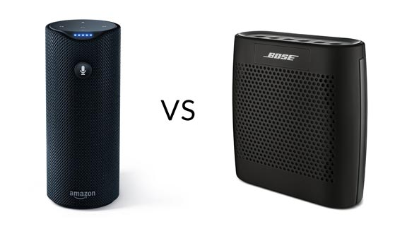 amazon_tap_vs_bose_mini