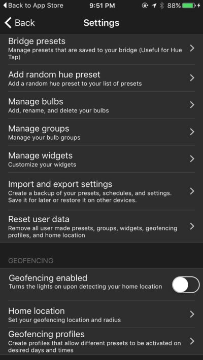 hue-pro-ios-app-settings