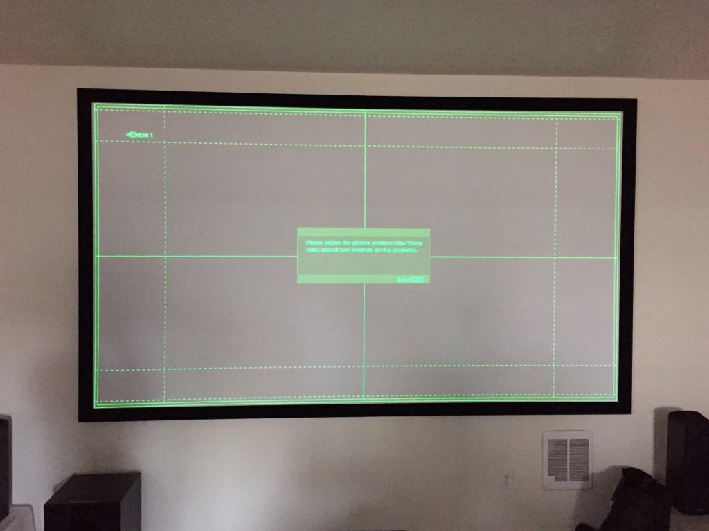 sony_es_40_calibration_grid