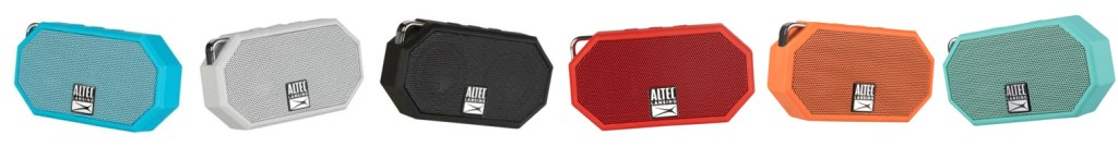 altec_lansing_h20_mini_color_options_2016