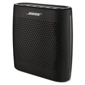 bose_manufacturer_photo