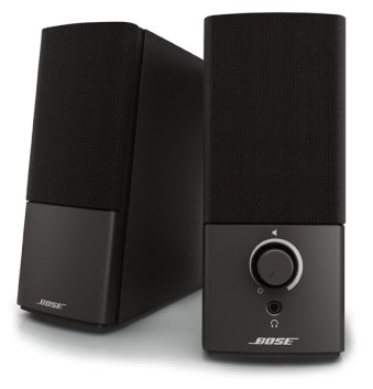 bose_multimedia_speakers_for_PC