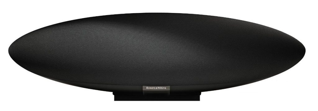 bowers_and_wilkins_spotify_connect_speaker