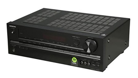 onkyo_spotify_capable_receiver