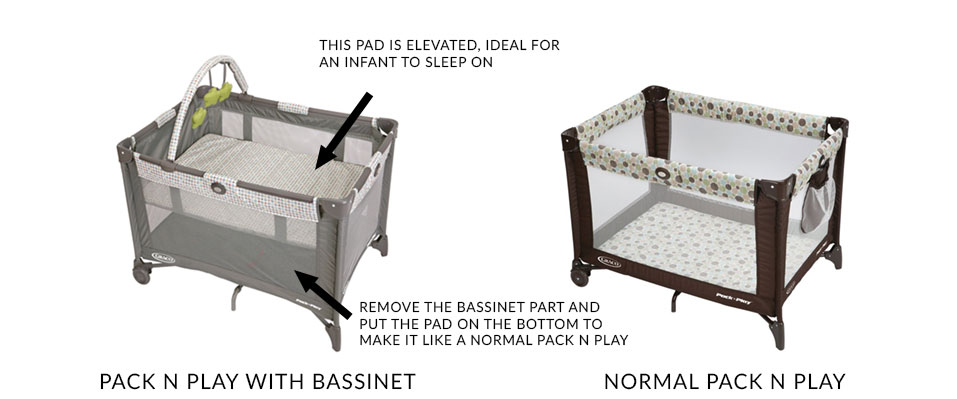 pack_n_play_bassinet