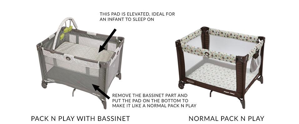 pack_n_play_bassinet