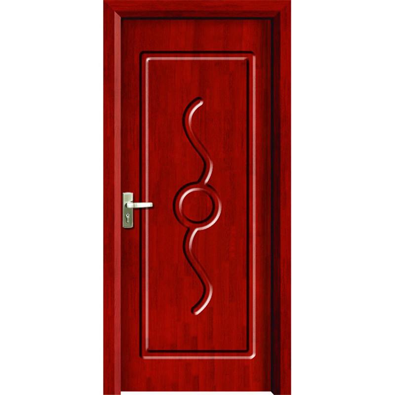 composite paint door