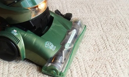 Shark Vs Dyson Which Vacuum Is Best Home Vacuum Zone