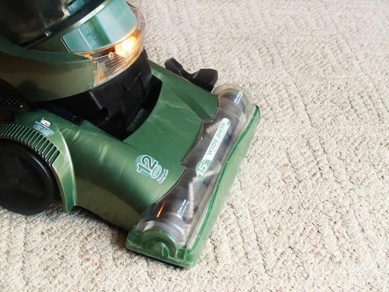 Best Bagless Vacuum Cleaner Reviews