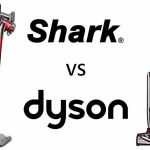 <thrive_headline click tho-post-611 tho-test-3>Shark vs Dyson – Which Vacuum is Best?</thrive_headline>