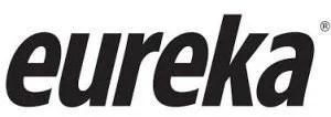 Vacuum cleaner brands - Eureka