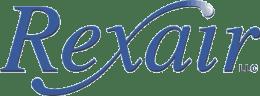 Vacuum Cleaner Brands - Rexair